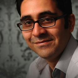Umair Haque wiki, Umair Haque bio, Umair Haque news