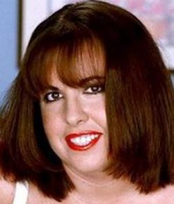 Joy Juggs Wiki & Bio - Pornographic Actress