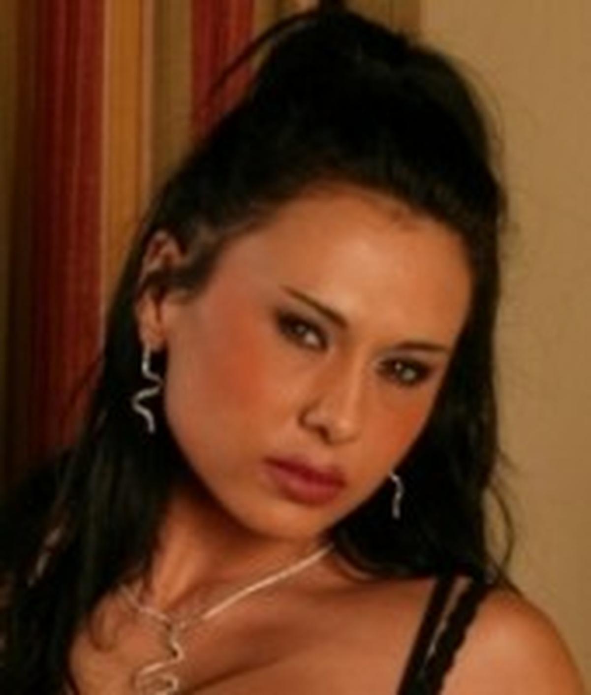 porno xxx asia