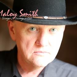 Grant Maloy Smith wiki, Grant Maloy Smith review, Grant Maloy Smith history, Grant Maloy Smith news