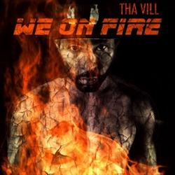 THA VILL wiki, THA VILL review, THA VILL history, THA VILL news
