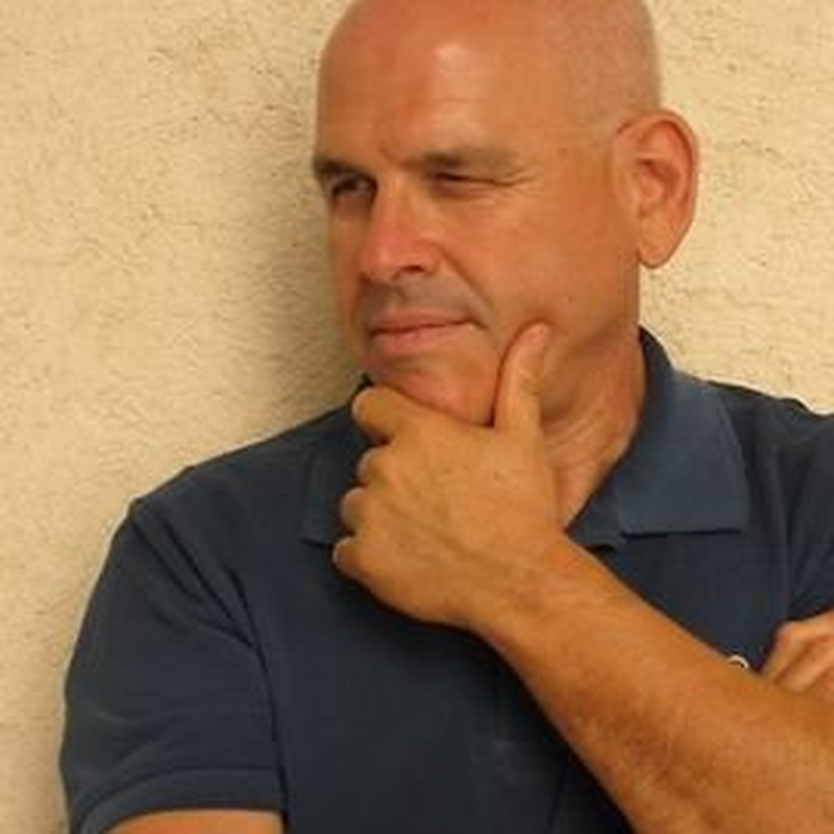 Shimon Schocken