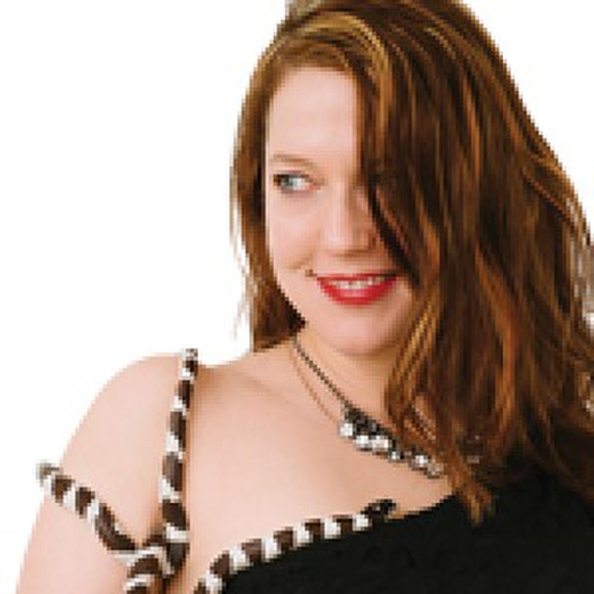 Amy Kucharik & Friends With Benefits