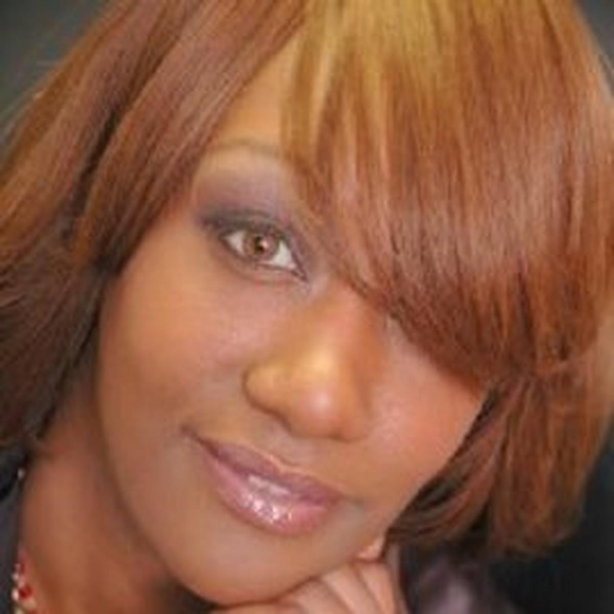 Tonisha Pinckney wiki, Tonisha Pinckney bio, Tonisha Pinckney news