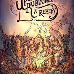 Upstate_Rubdown wiki, Upstate_Rubdown review, Upstate_Rubdown history, Upstate_Rubdown news