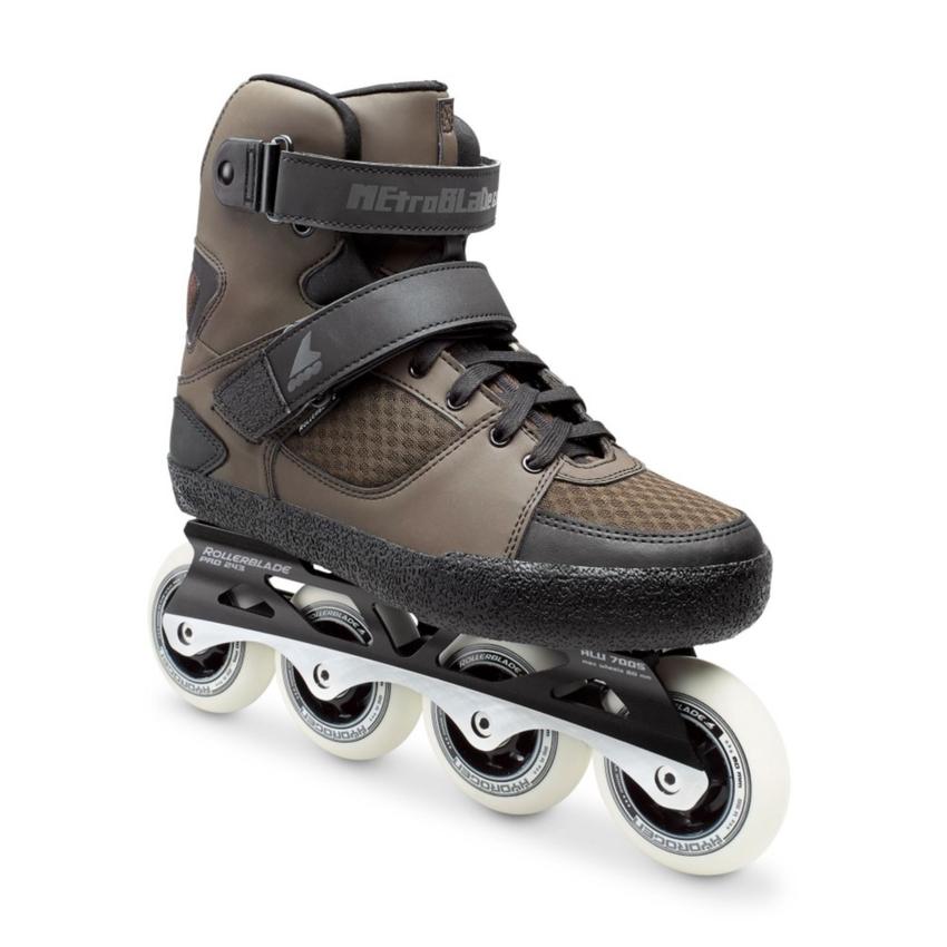 Rollerblade Metroblade GM Urban Inline Skates 2016