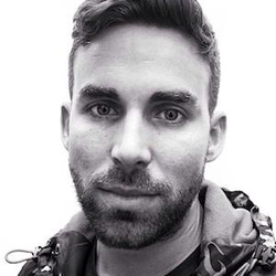 Jake Bundrick wiki, Jake Bundrick bio, Jake Bundrick news