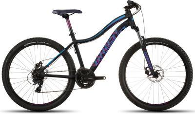 Ghost Lawu 2 Ladies Hardtail Bike 2016