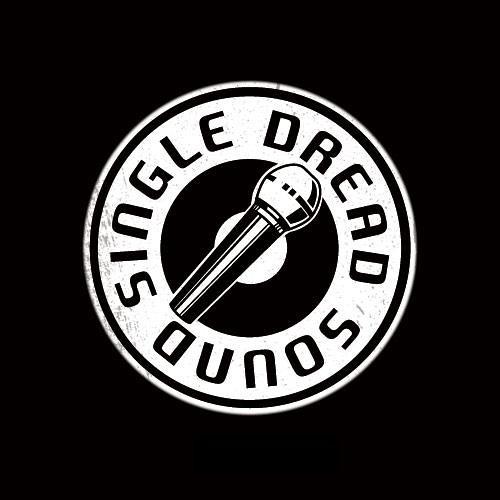 SingleDread