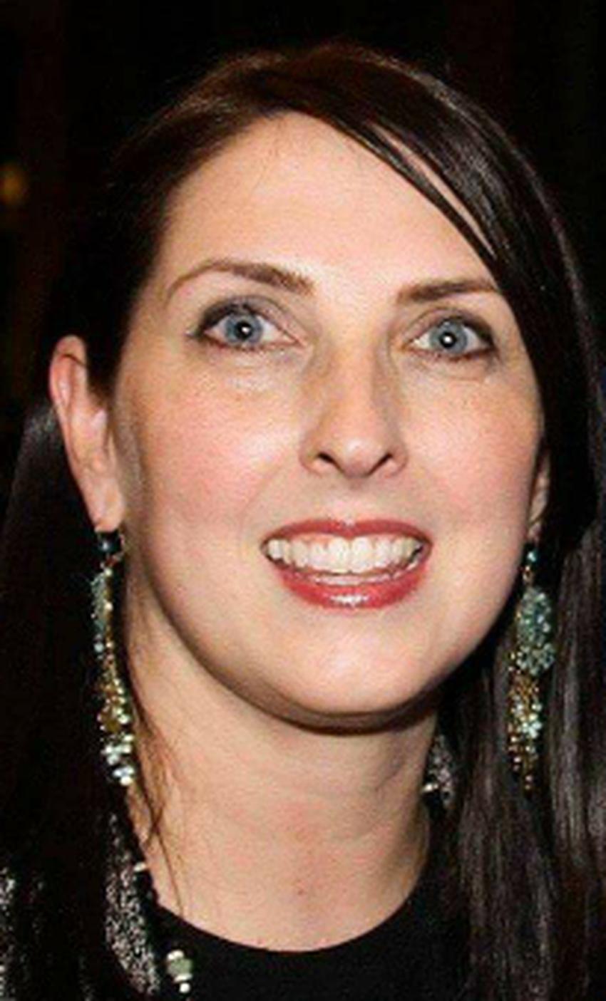 Ronna Romney McDaniel | Wiki & Bio | Everipedia, the encyclopedia of ...