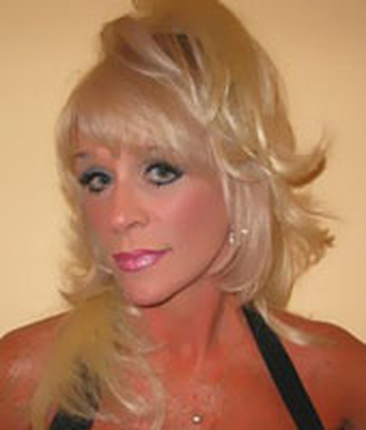 Kathy Willets | Wiki | Everipedia