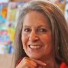 Nancy Silberkleit wiki, Nancy Silberkleit bio, Nancy Silberkleit news