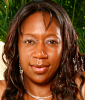 Anjel Devine wiki, Anjel Devine bio, Anjel Devine news