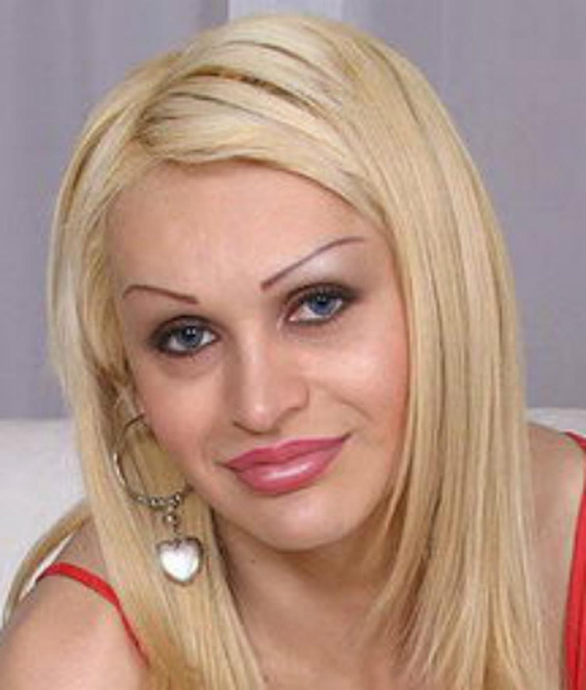 Leticia Venture