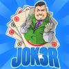 J0k3ROfficialTube
