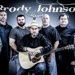 Brody Johnson Band wiki, Brody Johnson Band review, Brody Johnson Band history, Brody Johnson Band news