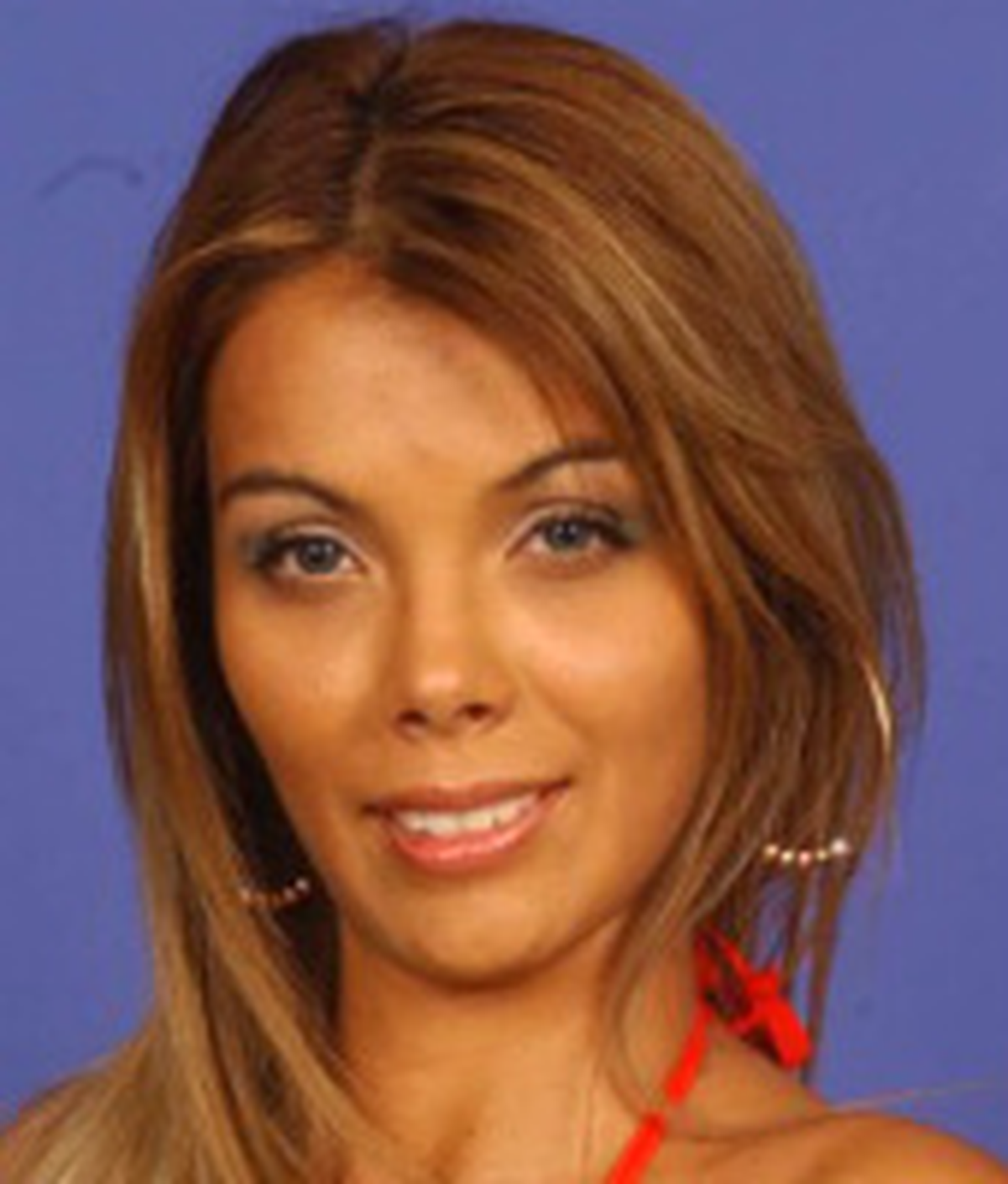 Melissa de Angeles