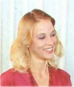 Laurie Noel wiki, Laurie Noel bio, Laurie Noel news