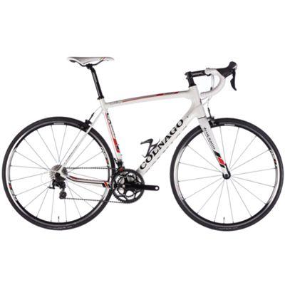 Colnago CX Zero - 105 Road Bike 2015