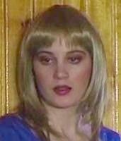 Diana Sosnova