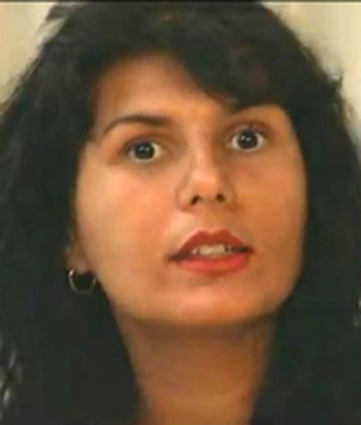 Maggy Villela