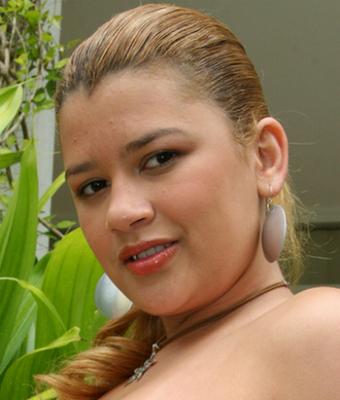 Catherine Lisboa
