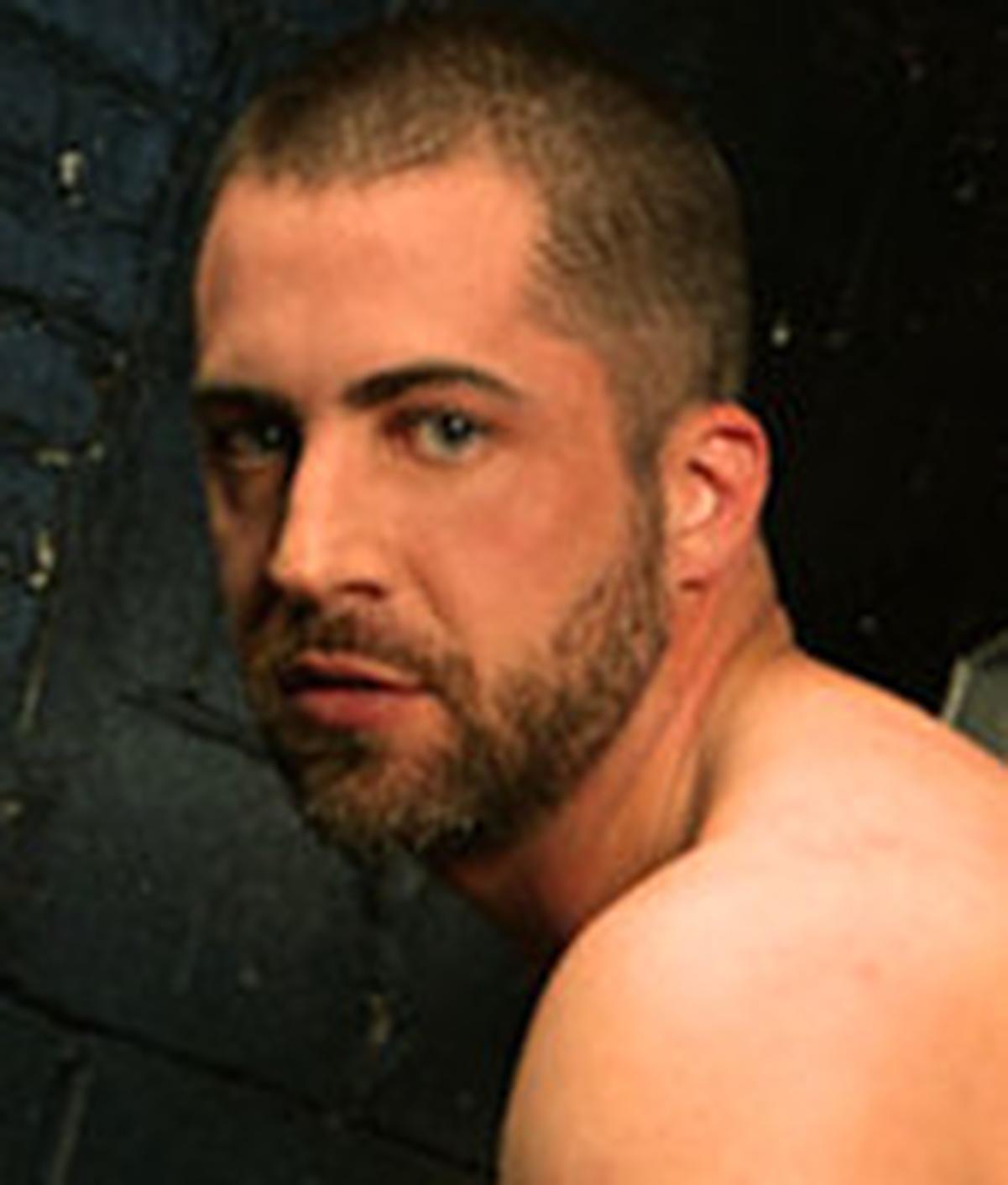 Brandon Hawk