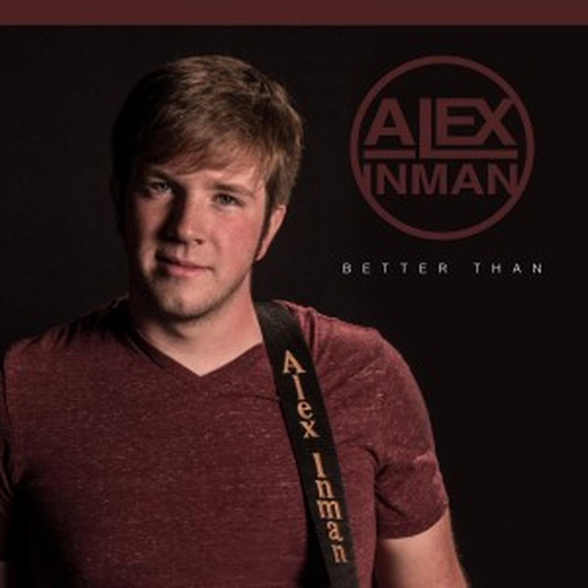 Alex Inman wiki, Alex Inman review, Alex Inman history, Alex Inman news