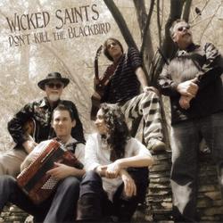 Wicked Saints wiki, Wicked Saints review, Wicked Saints history, Wicked Saints news