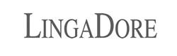 Lingadore (Lingerie)