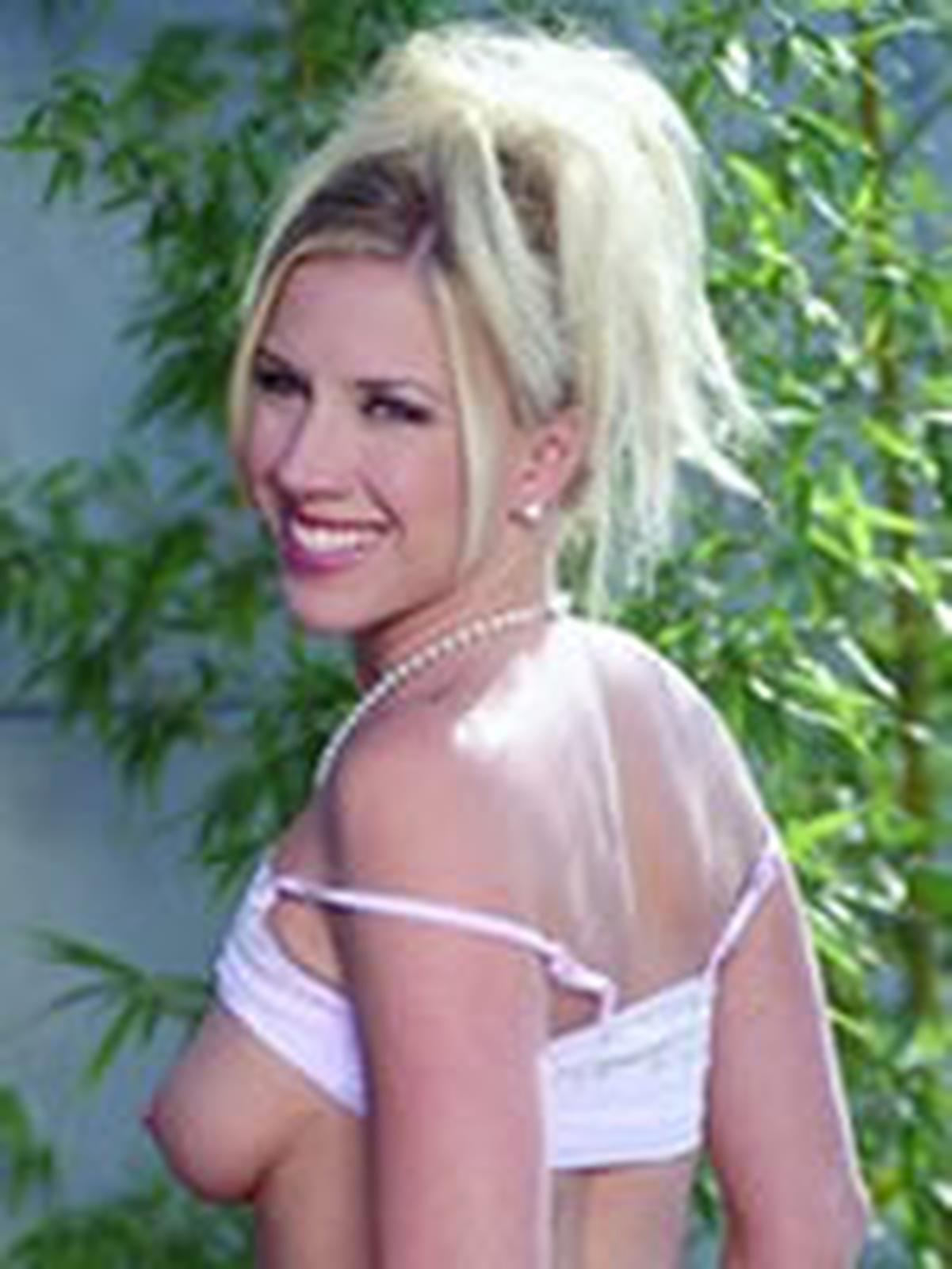 Jennifer Albano