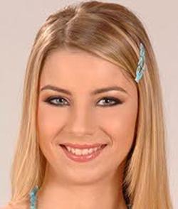 Katarina Dubrova wiki, Katarina Dubrova bio, Katarina Dubrova news