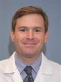 Dr. Arthur M. Schueler III, DO