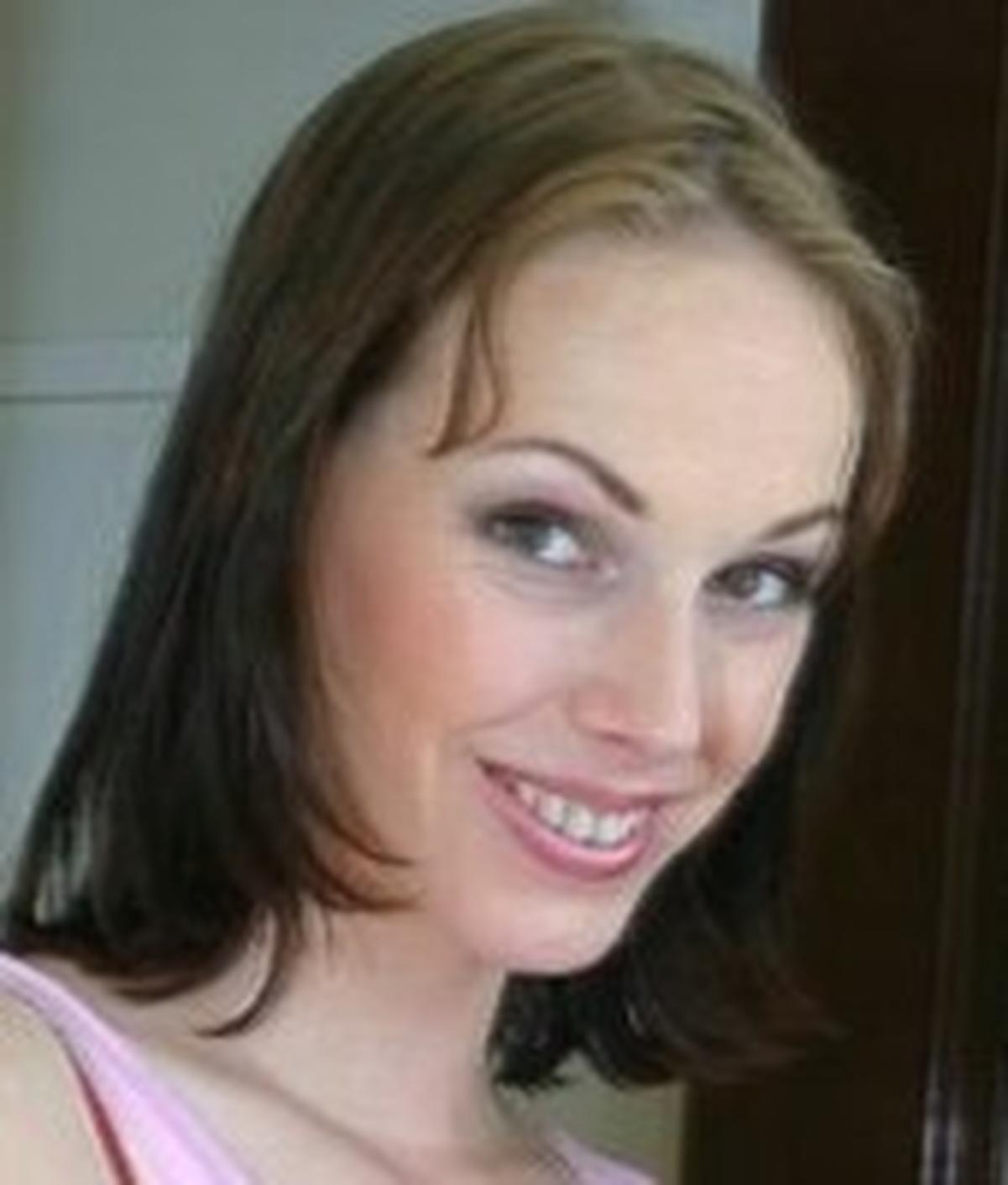 Rita Neri Wiki & Bio - Pornographic Actress