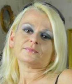 Francesca Nencetti wiki, Francesca Nencetti bio, Francesca Nencetti news