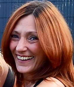 Yvi Wiki & Bio - Pornographic Actress