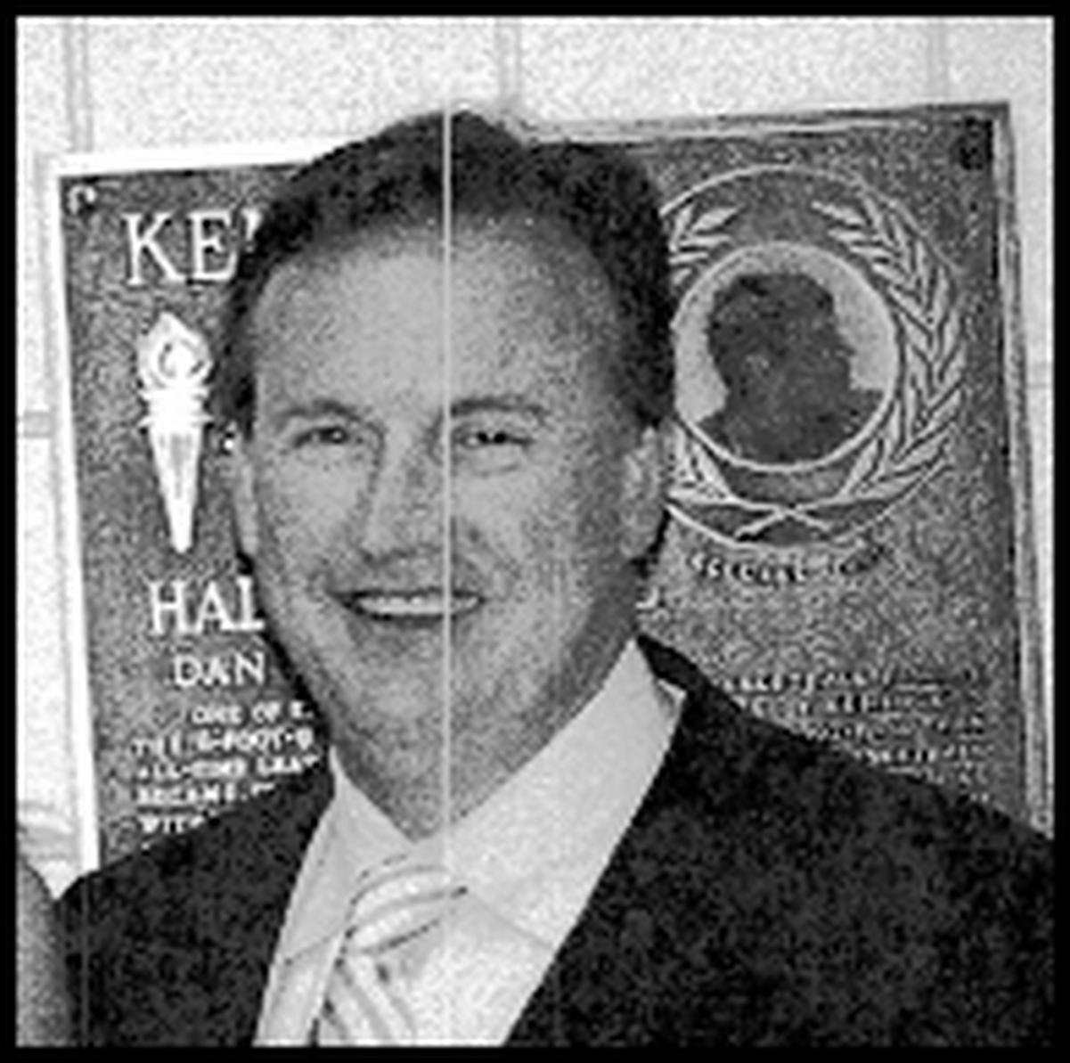 Randall Cates wiki, Randall Cates bio, Randall Cates news