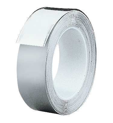 "Clubmaker High Density Lead Tape 1/2"" X 75"" FE"