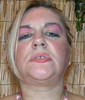 Veronique Blend
