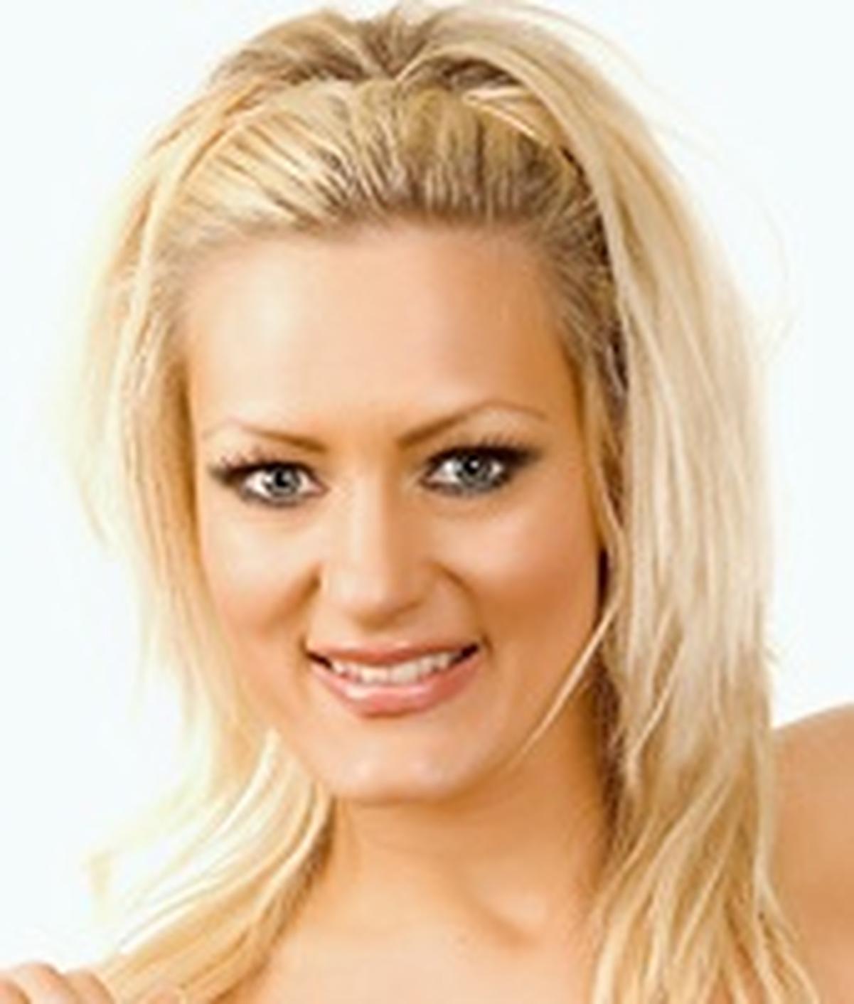 Emma Kate Dawson