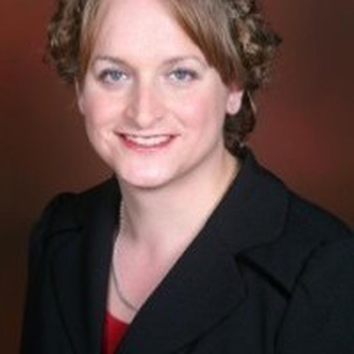 Wiki Bio: Lynette Nusbacher