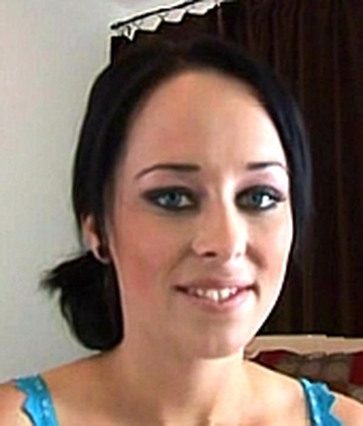 Alexa Von Porn alexa von tess wiki & bio - pornographic actress