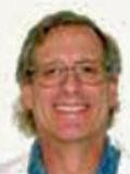 Dr. Jeffrey A. Berenson, MD