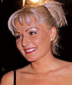 Elisabeth Swiss wiki, Elisabeth Swiss bio, Elisabeth Swiss news