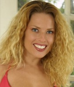 Goldie McHawn wiki, Goldie McHawn bio, Goldie McHawn news