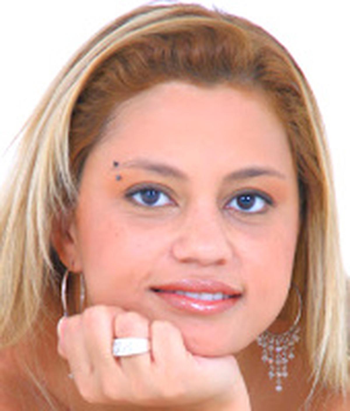 Paula Prado wiki, Paula Prado bio, Paula Prado news