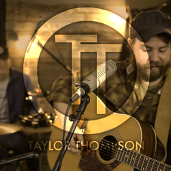 Taylor Thompson wiki, Taylor Thompson review, Taylor Thompson history, Taylor Thompson news