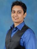 Dr. Biren Shah, DPM