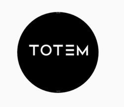 Totem (Jewelry) wiki, Totem (Jewelry) review, Totem (Jewelry) history, Totem (Jewelry) news