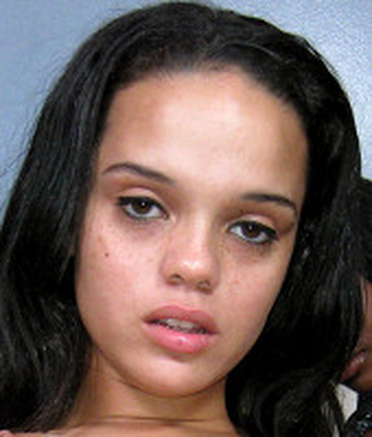 Alana James  Wiki  Everipedia-3745